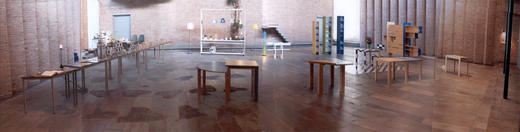 Expo NoorderGeest