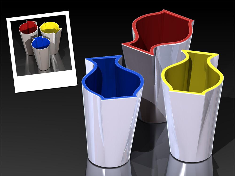 Vase2Vase-1