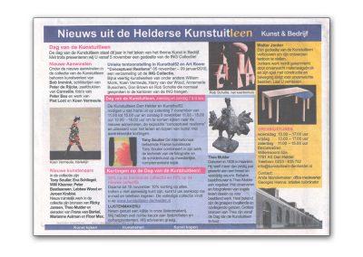 2009 - Helders Weekblad