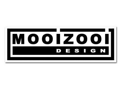 MooiZooi Design