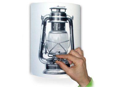Stormlamp