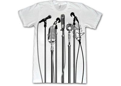 Tshirt VIP