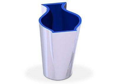 Vase2Vase